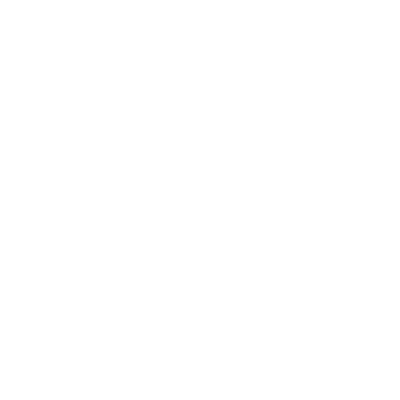 icone classement demat