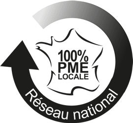 Label pme reseau